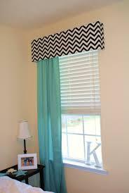 windows cornices for windows decorating best 25 window cornice diy