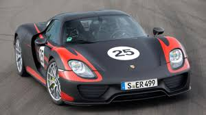 porsche hybrid 918 top gear porsche 918 spyder review top gear