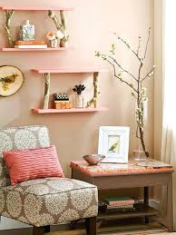 inexpensive diy home decor decorations cute home decor for cheap where to find cheap cute