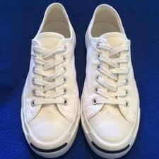 Comfortable Converse Shoes New Jack Purcell Converse Low Top Sneaker Yellow Men U0027s Shoes