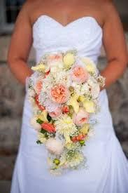 wedding flowers richmond va blue wedding flowers white blue cascade florist in richmond