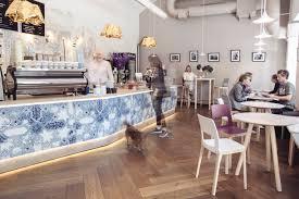 11 of vienna u0027s best third wave coffee shops