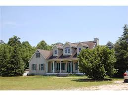 House With Inlaw Suite For Sale Millsboro Real Estate Delaware Properties For Sale Tanseywarner Com