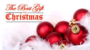the best gift for christmas u2013 eternity with jesus christ