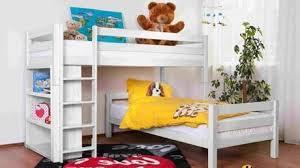 amenager une chambre pour deux enfants aménager une chambre pour deux enfants à voir