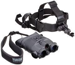 yukon u2013 nv 1 24 goggles u2013 review night gadget