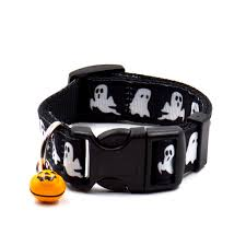 compare prices on ghost dogs online shopping buy low price ghost