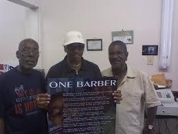 tuny page 97 www hear cut com good haircuts hair beautician