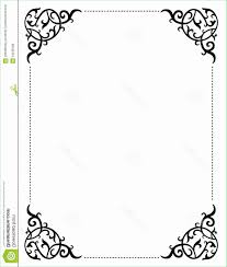 masquerade wedding invitations shiny masquerade wedding invitations wedding style idea