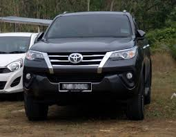 toyota problems 2009 toyota kluger problems toyotatrend toyota car reviews and