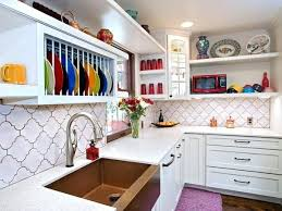 amish kitchen cabinets indiana built in kitchen cabinets ready built kitchen cabinets dmujeres