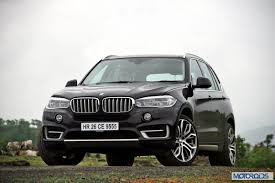Bmw X5 7 Seater Review - new 2014 bmw x5 xdrive 30d review bustling behemoth page 3 of 6