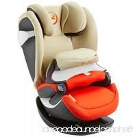siege auto sans isofix sièges auto