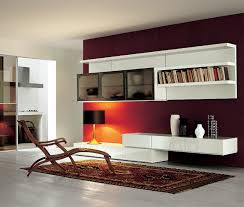 Beautiful Living Room Wall Units Images Room Design Ideas - Modern wall unit designs for living room
