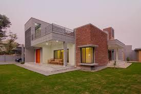 architecture bureau architects bureau home