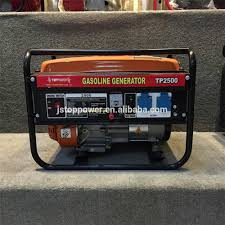 tg950 generator tg950 generator suppliers and manufacturers at