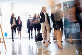 business traveller images Egencia delivers advantage to boost the business traveller journey jpg