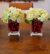 christmas candle centerpiece ideas easy christmas centerpiece ideas diy projects craft ideas how to s