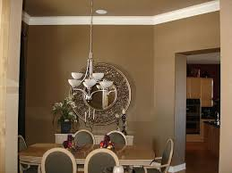 Best Interior Wall Paint Interior Paint Ideas Brown Color Http Lanewstalk Com Find The