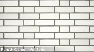 walls u0026 tiles reference guide vizpark