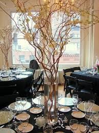 Curly Willow Branches Best 25 Curly Willow Centerpieces Ideas On Pinterest Curly