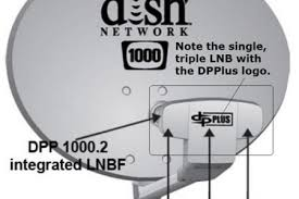 wiring diagrams further dish pro plus lnb wiring on dish network