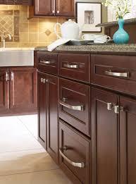 satin nickel cabinet hardware amerock decorative cabinet and bath hardware bp55344g10 cabinet