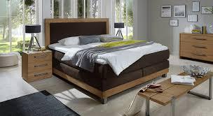 Schlafzimmer Komplett Arte M Funvit Com Ideen Für Wohnzimmerdecken