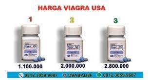 obat kuat viagra usa di semarang cod hasil pencarian cream
