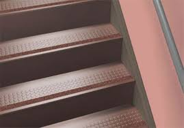rubber stair treads rubber stair treads non slip safety flat