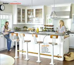 kitchen island bar height bar height kitchen table island kitchen islands with seating for 4