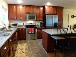 Kitchen Cabinets Financing Kitchen Kitchen Cabinet Toe Kick Sub Zero Kitchen Beige Kitchen