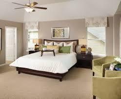admirable design of home decor jobs outstanding bedroom clocks