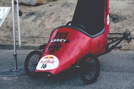 web etu lyon 2 bureau virtuel the s heel on wheels steamrolls through l a for redbull