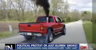 diesel jeep rollin coal these 3 gop lawmakers killed an anti rolling coal bill in colorado