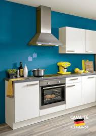 garantie cuisine ixina cuisines cuisine de stock disponible en 24 h nouveau enfin une