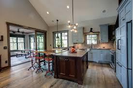 comment cuisiner des girolles fraiches comment cuisiner les girolles inspiration de conception de maison
