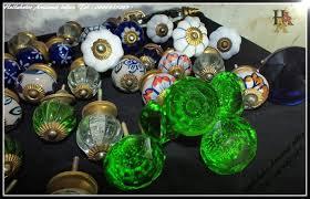 Boutons De Meubles Originaux Poignées De Meubles Medicin Cupboard Achetez Des Lots Petit