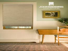Home Depot Coupon Policy by Furniture Blinds Chalet Mini Blinds At Home Depot Blind