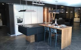 cuisine schmidt caen cuisine moderne schmidt idées de design maison et idées de meubles