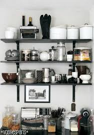 Open Kitchen Shelves Instead Of Cabinets 122 Best Summer House Kitchen Ideas Images On Pinterest Home