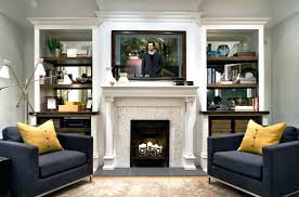 small living rooms small living room with fireplace coma studio small living room with