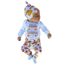 thanksgiving app online get cheap newborn thanksgiving aliexpress com