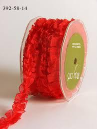 pleated ribbon ruffled ribbon ruffles pleated ribbons may arts