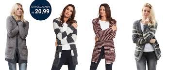 Friseur Bad Wildungen Jeans Shop Jeans Online Kaufen Bei Jeans Fritz