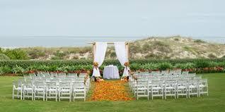 island themed wedding fall themed wedding photography ritz carlton amelia island florida