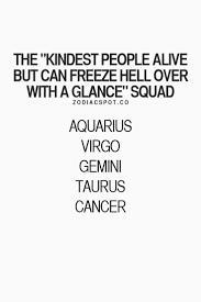random ideas u0026 inspirations virgo pinterest zodiac