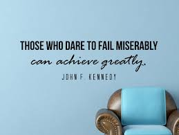 thanksgiving quotes for colleagues best 25 kennedy quotes ideas on pinterest jfk quotes john f