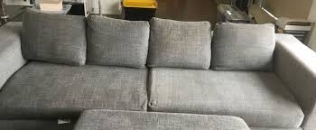 upholstery cleaning brisbane 0420 230 164 cleaning