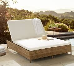 Chaise Pottery Barn 2017 Pottery Barn Outdoor Furniture Sale Up To 50 Sectionals